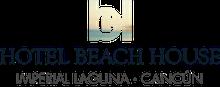 Hotel Beach House Imperial Laguna Cancún 3 estrellas