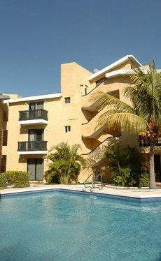 Ofertas y promociones Hotel Beach House Imperial Laguna Cancún